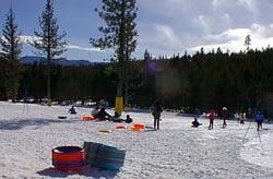snowplayarea2